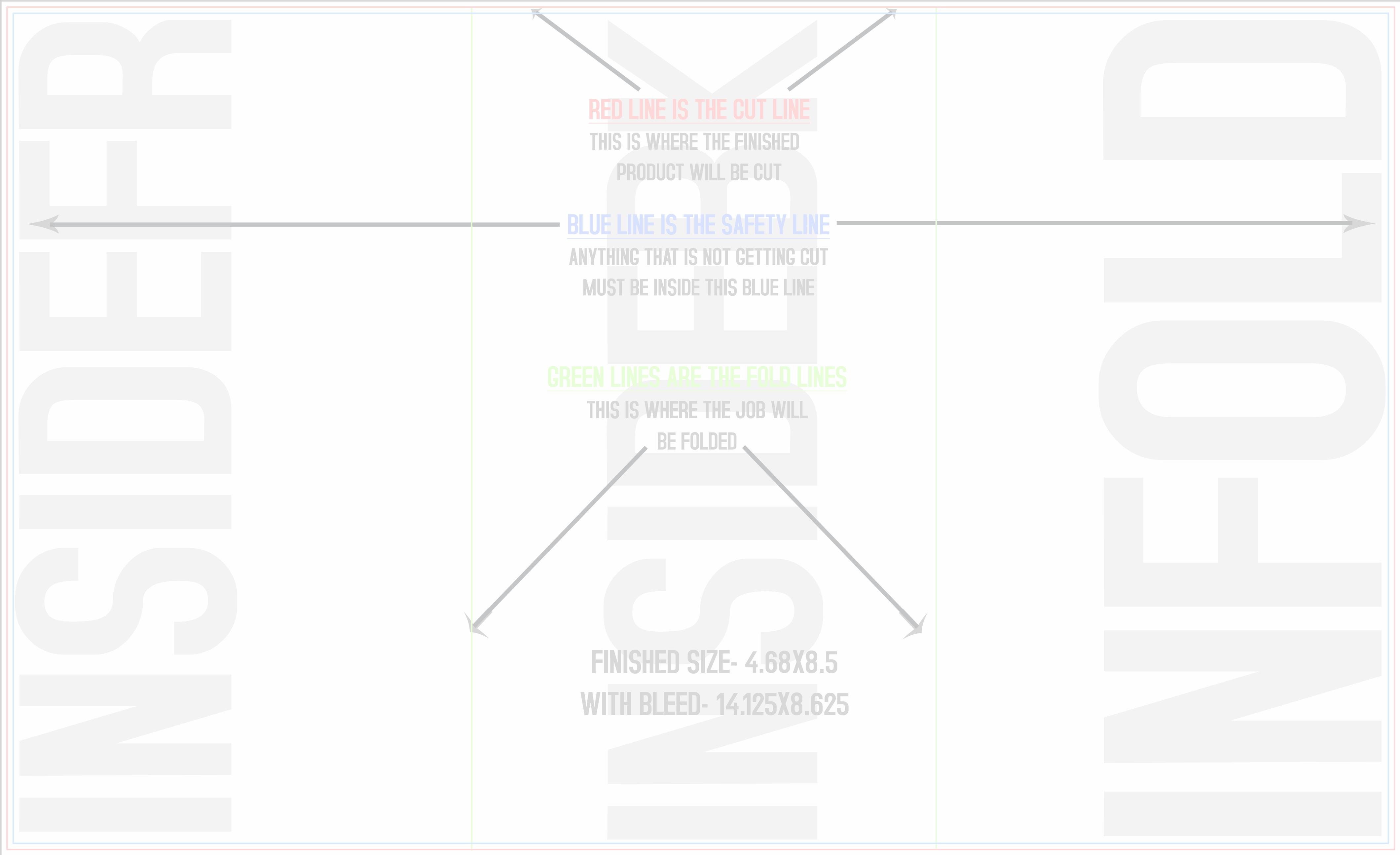 printshaq com dallas menu printing dallas oak cliff university