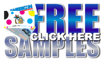 free-samples3.jpg